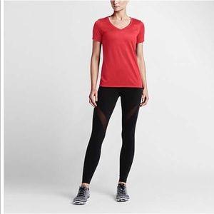 Nike Legend 2.0 Training T-Shirt